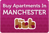 the-hub-manchester-apartments